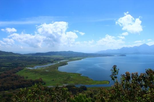 Lake Yajoa, Part 2 139