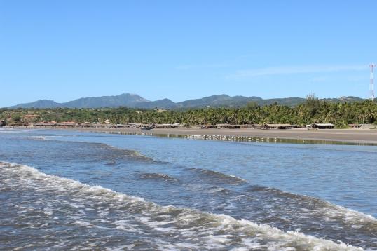 Playa Cuco Dec 2015 037