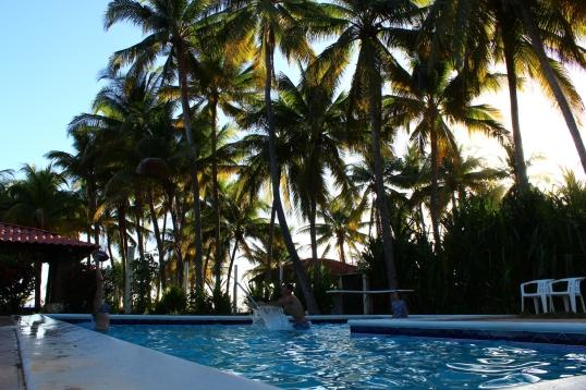 Playa Cuco Dec 2015 062