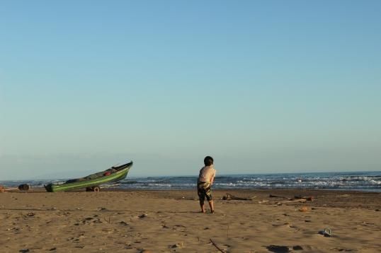 Playa Cuco Dec 2015 068