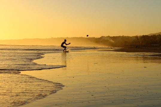 Playa Cuco Dec 2015 086
