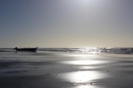 Playa Cuco Dec 2015 131