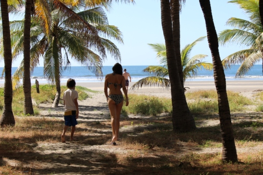Playa Cuco Dec 2015 139
