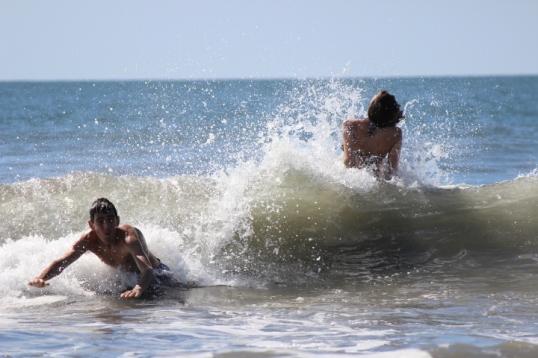 Playa Cuco Dec 2015 147