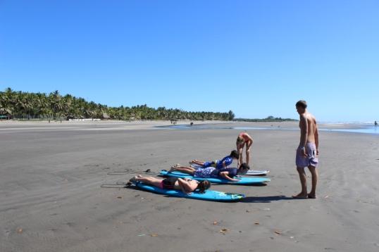 Playa Cuco Dec 2015 201