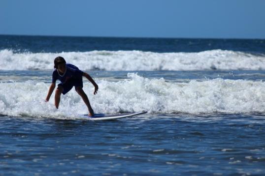 Playa Cuco Dec 2015 254