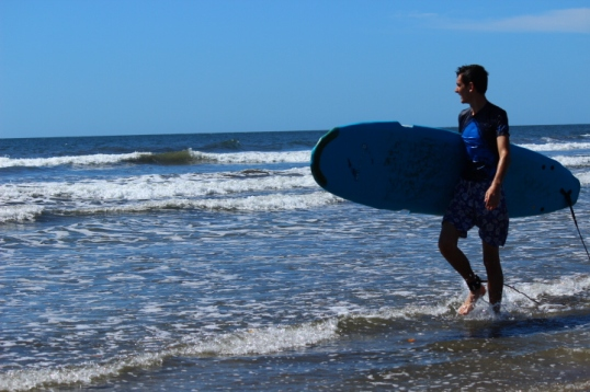 Playa Cuco Dec 2015 261