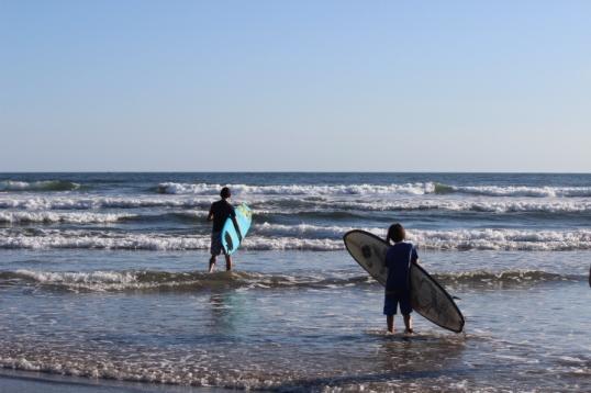 Playa Cuco Dec 2015 294