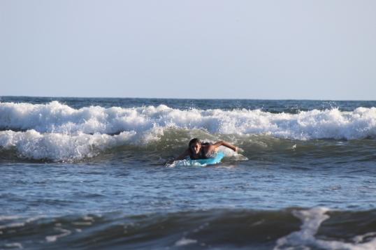 Playa Cuco Dec 2015 300