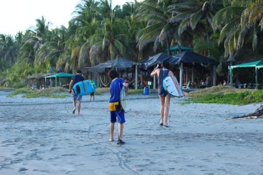 Playa Cuco Dec 2015 330