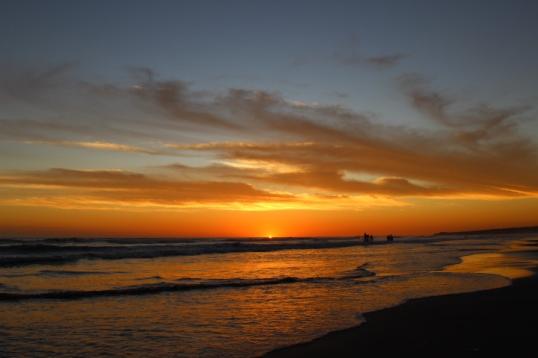 Playa Cuco Dec 2015 351