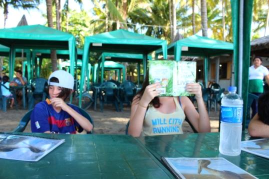 Playa Cuco Dec 2015 385