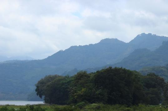 Lago Yojoa Jan2015 150